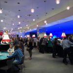 mall-of-america-Radisson-Blu